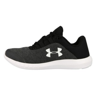 UNDER ARMOUR Pantofi sport UA BGS MOJO