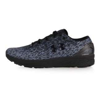 UNDER ARMOUR Pantofi sport UA CHARGED BANDIT 3 OMBRE
