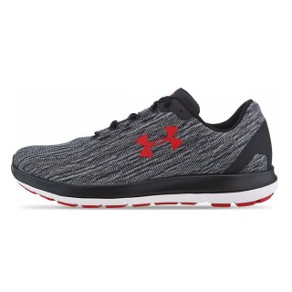 UNDER ARMOUR Pantofi sport UA REMIX