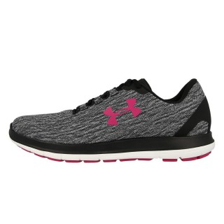 UNDER ARMOUR Pantofi sport UA W REMIX