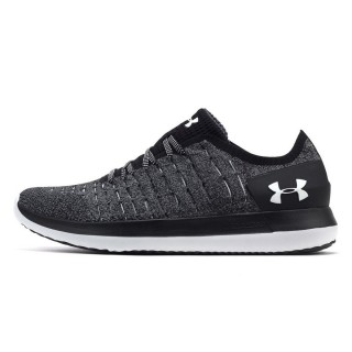 UNDER ARMOUR Pantofi sport UA SLINGRIDE 2