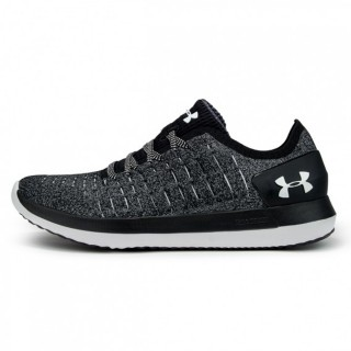 UNDER ARMOUR Pantofi sport UA W SLINGRIDE 2