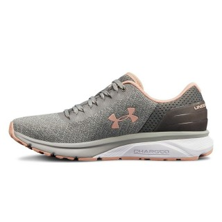 UNDER ARMOUR Pantofi sport UA W CHARGED ESCAPE 2