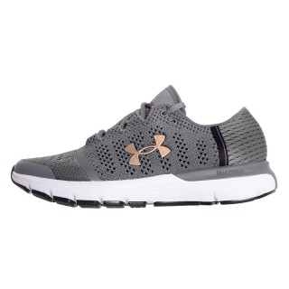 UNDER ARMOUR Pantofi sport UA SPEEDFORM GEMINI VENT