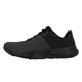 UNDER ARMOUR Pantofi sport UA BAM TRAINER NM