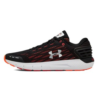 UNDER ARMOUR Pantofi sport UA CHARGED ROGUE