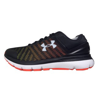 UNDER ARMOUR Pantofi sport UA CHARGED EUROPA 2