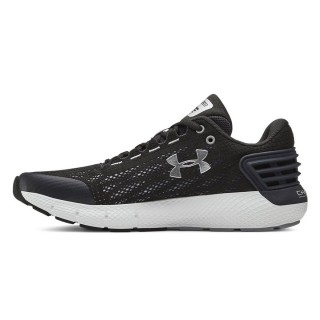UNDER ARMOUR Pantofi sport UA BGS CHARGED ROGUE