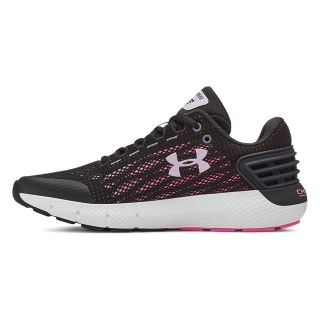 UNDER ARMOUR Pantofi sport UA GGS CHARGED ROGUE