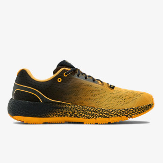 UNDER ARMOUR Pantofi sport UA HOVR MACHINA