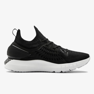 UNDER ARMOUR Pantofi sport UA HOVR Phantom RN