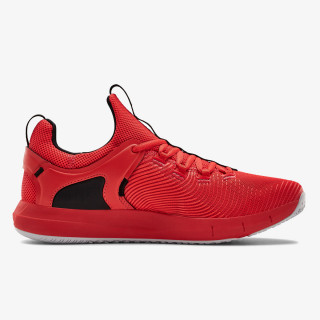 UNDER ARMOUR Pantofi sport UA HOVR Rise 2