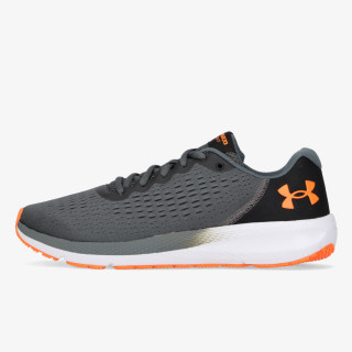 UNDER ARMOUR Pantofi sport UA Charged Pursuit 2 SE