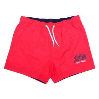 CHAMPION Pantaloni scurti SHORTS