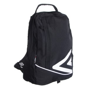 UMBRO Rucsacuri PRO TRAINING MEDIUM BACKPACK