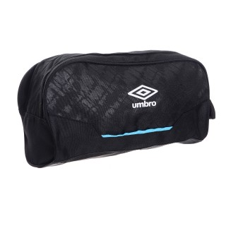 UMBRO Genti incaltaminte UX ACCURO BOOT BAG