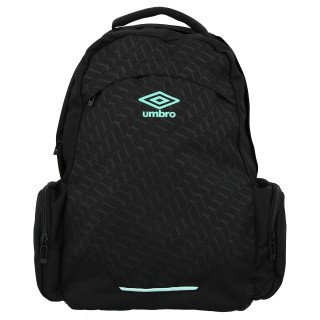 UMBRO Genti UMBRO SILO BACKPACK