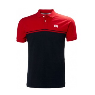 HELLY HANSEN Tricouri polo SALT POLO