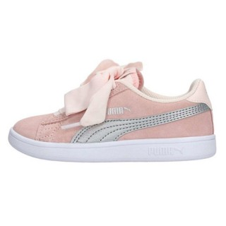 PUMA Pantofi sport PUMA SMASH V2 RIBBON AC PS
