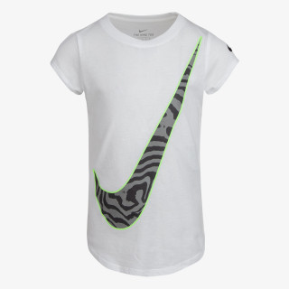 NIKE Tricou NKG VICTORY FILL TEE