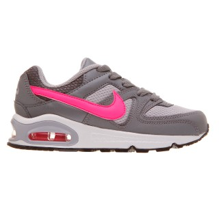 NIKE Pantofi sport AIR MAX COMMAND (PS)