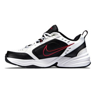 NIKE Pantofi sport AIR MONARCH IV