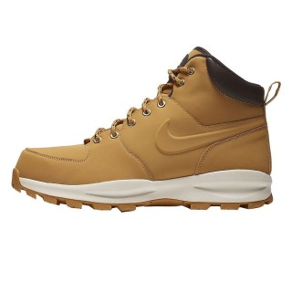 NIKE Ghete NIKE MANOA LEATHER