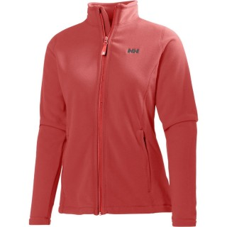 HELLY HANSEN Polare W DAYBREAKER FLEECE JACKET