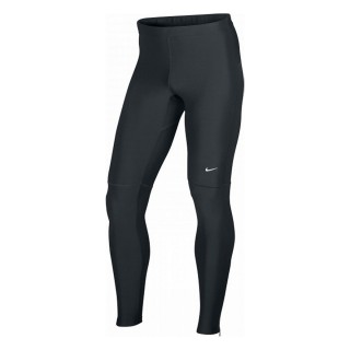 NIKE Colanti FILAMENT TIGHT