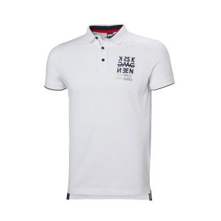 HELLY HANSEN Tricouri polo MARSTRAND POLO