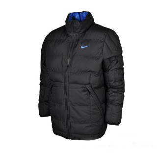 NIKE Jachete NIKE ALLIANCE JACKET-FLIPIT