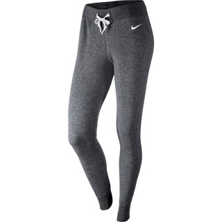 NIKE Pantaloni trening NIKE CLUB PANT-TIGHT