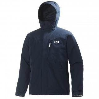 HELLY HANSEN Jachete SQUAMISH CIS JACKET