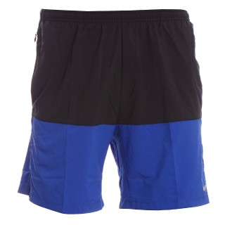 NIKE Pantaloni scurti 7 DISTANCE SHORT (SP15)