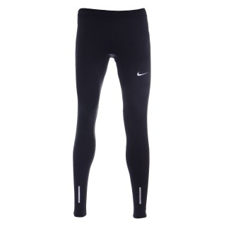 NIKE Colanti NIKE TECH TIGHT