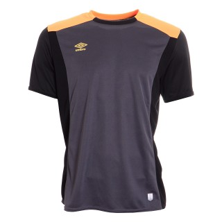 UMBRO Tricouri PRO TRAINING JERSEY