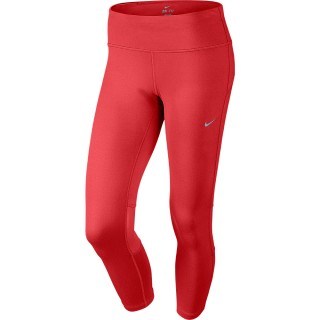 NIKE Colanti NIKE DF EPIC RUN CROP