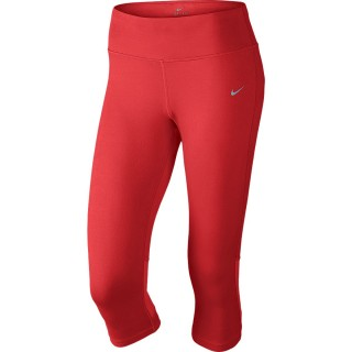 NIKE Colanti NIKE DF EPIC RUN CAPRI