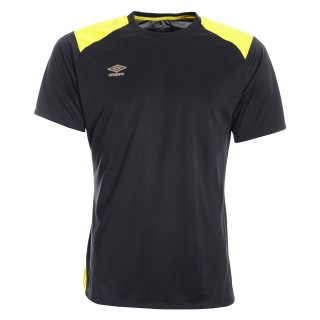 UMBRO Tricouri UX TRAINING SHIRT