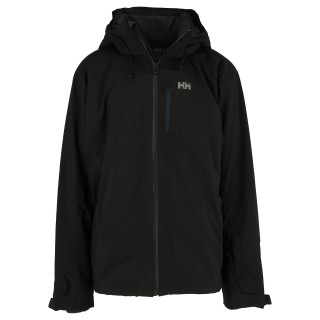 HELLY HANSEN Jachete ski SWIFT 3 JACKET