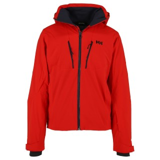 HELLY HANSEN Jachete LIGHTNING JACKET