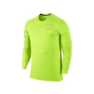 Tricouri NIKE Dry Fit Miller