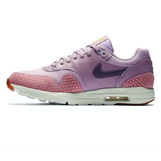 NIKE Pantofi sport W AIR MAX 1 ULTRA ESSENTIALS