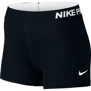 NIKE Pantaloni scurti NP CL 3 SHORT