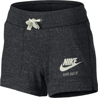 NIKE Pantaloni scurti W NSW GYM VNTG SHORT
