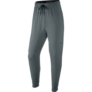 NIKE Pantaloni trening DRI-FIT TRAINING FLEECE PANT