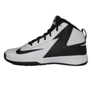 NIKE Pantofi sport TEAM HUSTLE D 7 (PS)