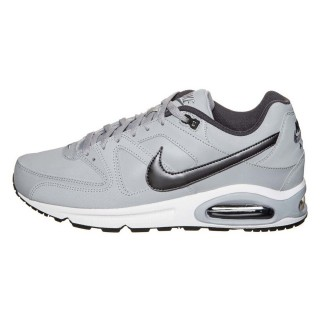 premium selection d9003 4838b ... NIKE Pantofi sport NIKE AIR MAX COMMAND LEATHER ...