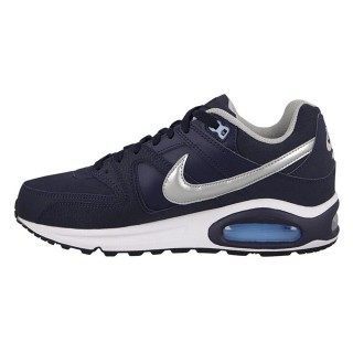 NIKE Pantofi sport NIKE AIR MAX COMMAND LEATHER