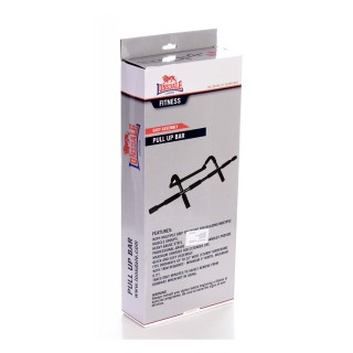 LONSDALE Bara tractiuni LONSDALE PULL UP BAR 40 MULTI -